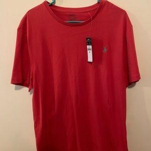 NWT Polo Ralph Lauren shirt